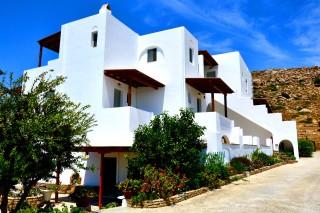 facilities-zanneta-studios-naxos
