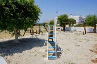 gallery zanneta studios playground