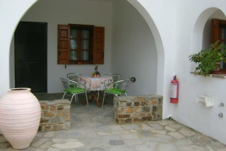 naxos-apartments-02
