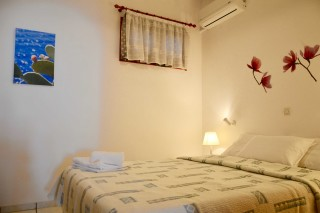 naxos-apartments-05