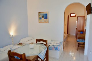 naxos-apartments-06