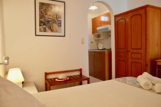 naxos-apartments-08