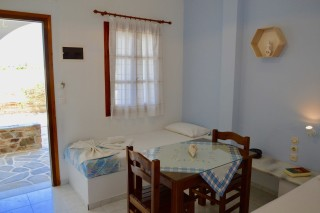 naxos-apartments-10
