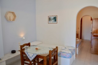 naxos-apartments-11