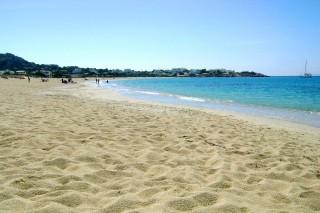 parthena-beach-zanneta-studios-naxos
